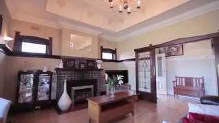 Sold I 195 Woodland Street, Balgowlah I Georgi Bates I Cunninghams Property