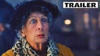 JETZT ODER NIE Trailer 2000 Deutsch
