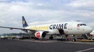Video Fight Crime and make music #AirAsia download MP3, 3GP, MP4, WEBM, AVI, FLV Juni 2018