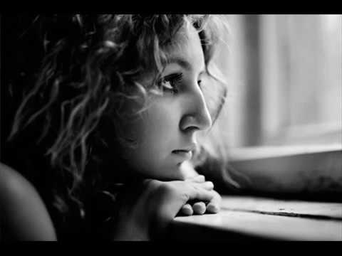 Adda & Teasta : Minti murdare facute praf