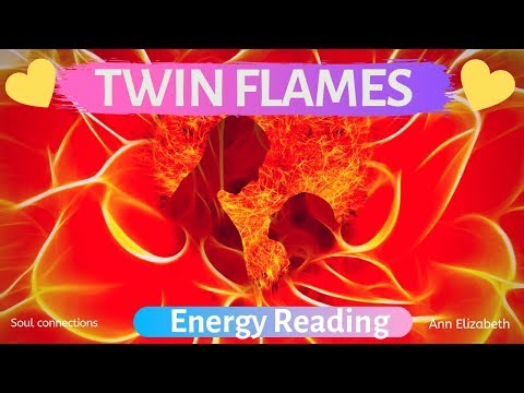 🔥TWIN FLAMES🔥DM Releases Ego💕Reveals Inner Truth 💕DF Don't give up 💕Union is near 💕