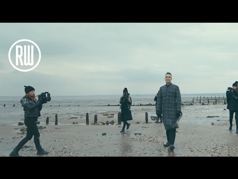 Thumbnail: Robbie Williams | Love My Life - Official Video