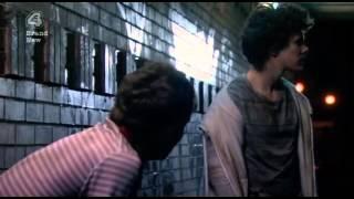 Молокососы (Skins) - 3 сезон - 7 серия