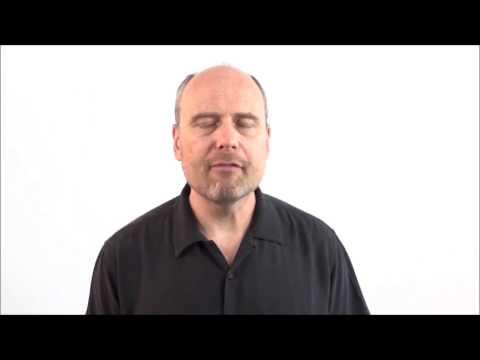 Stefan Molyneux: A Guide to Ad Hominem