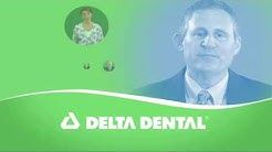 Best Cosmetic Dentist Vero Beach FL