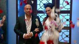 «Кухня»: свадьба Элеоноры и Нагиева