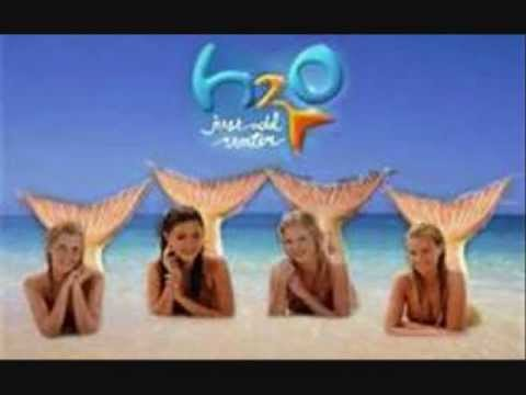 h2o just add water season 4 episode 2 the omg factor
