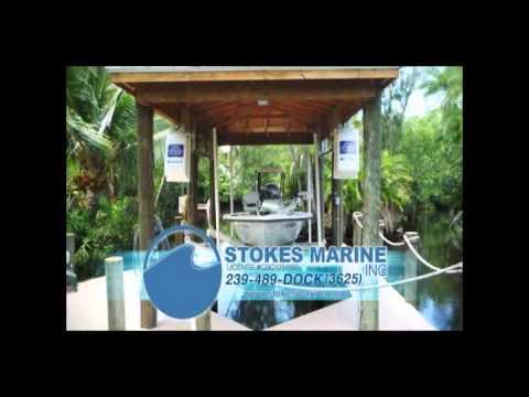 Stokes Marine.wmv