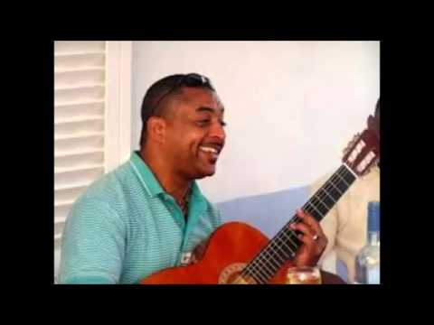 Mikas Cabral - Amizade colorida   KR