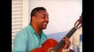 Mikas Cabral - Amizade colorida | KR