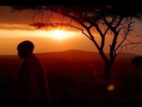 Stimela feat. Thandiswa - Turn On The Sun