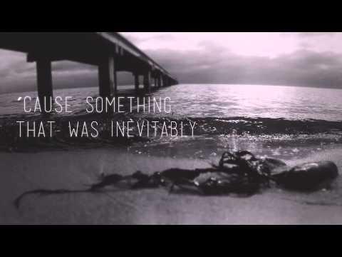 Hymns From Nineveh - A Kid on the Beach (Lyric Video)