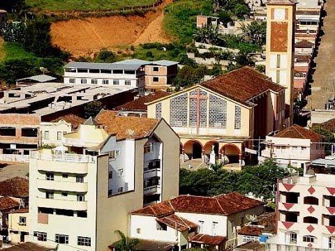 Ervália Minas Gerais fonte: i.ytimg.com