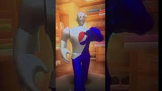 Pepsi Man (ROBLOX)