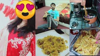 Vlog : Pakistan Janay Ka kia Bana🤔  | Fairy life in saudi arabia |