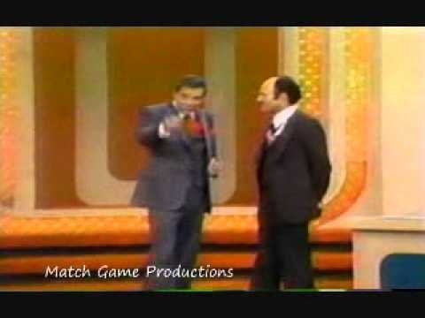 Match Game 78 (Episode 1197)
