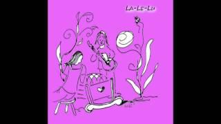 La Le Lu, nur der Mann im Mond... - Kinder Schlaflied (Lullaby)
