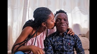 Shatta Bundle proposes to MC Naa on Live TVThrows another challenge to Dangote