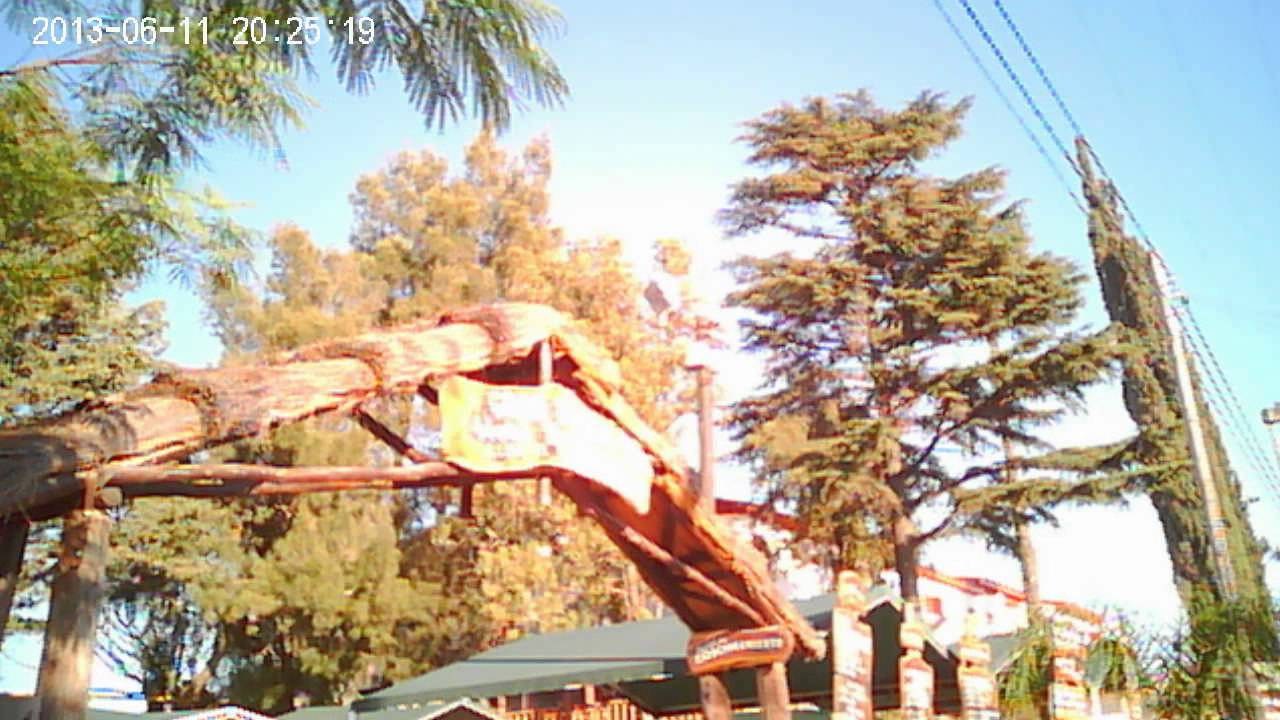 Hotel gran turin villa carlos paz cordoba 20130611 202506 - Carlos cordoba ...