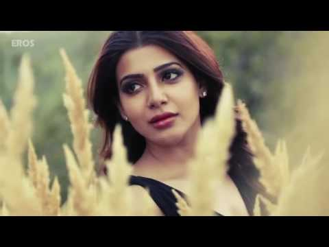 Lyrical Prema Swaramulalo  Full Song with...