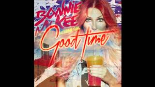 Good American Girl (Bonnie McKee vs. Owl City & Carly Rae Jepsen) Mashup