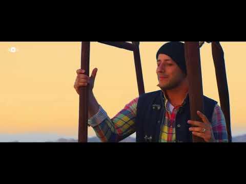 maher-zain-ramadan-english-official-music-video