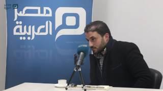 مصر العربية | ناجي كامل: لا نُعول على البرلمان في قضية تيران وصنافير