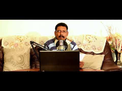 Song : Neela Vanna Kangal Irandu - Film : Veeranganai