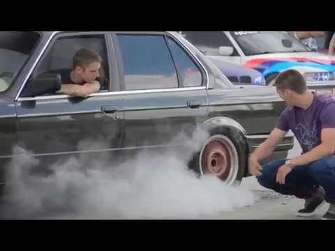 MCoco - Km pe secunda ( Teaser )
