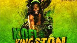 WWE Kofi Kingston theme song  SOS (Download Link + Lyrics)