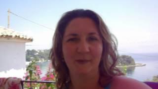 Отдых на Керкире(Корфу)(, 2016-06-28T20:57:00.000Z)