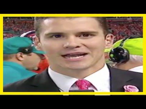 Breaking News | Broncos