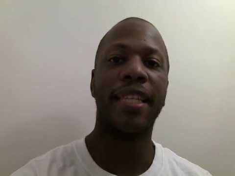 laser hair removal miami safe for black skin youtube