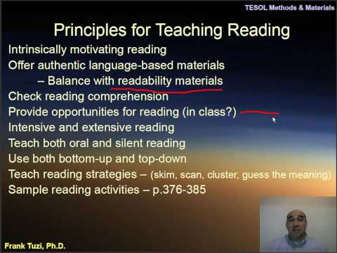 TMM 20 21 TeachingReadingWriting