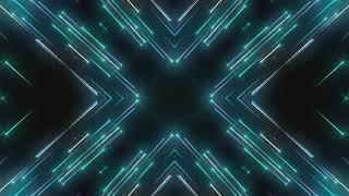 Free video loops video clip