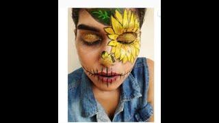 The Artist Within: Ann Maria Francis S1E2