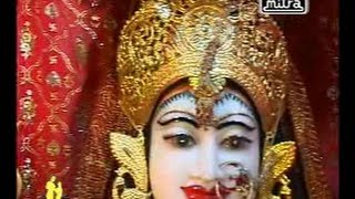 Chehar Maa Ni Jatar   Mare Javu Martoli Dham   Chehar Maa Song   Bhakti