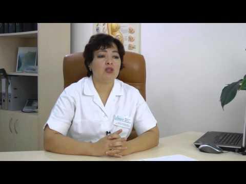Лабораторная диагностика патологии щитовидной железы