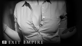 Смотреть клип Exit Empire - Forging My Own Crown