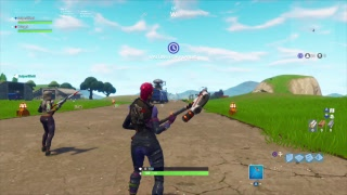 Fortnite Battle Royale How To GET CHROME SKINS FOR FREE