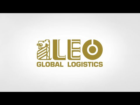 LEO Global Logistics