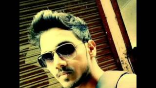 Latest New Song 2015 |Achko Machko| |DIVMUSIC|