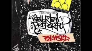 Intellekt & Dirty Digits - The ILLestrator