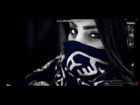 Zenni Zenni Fİ HA - Arabic remix