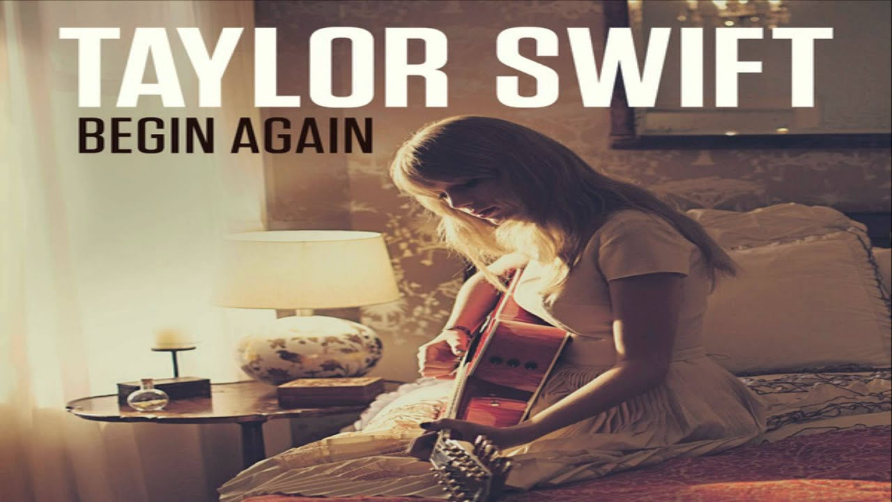 [ DOWNLOAD MP3 ] Taylor Swift