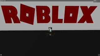 Robloxia News [R.B.N] Ugandan knuckles banned from roblox, boho salon botting.