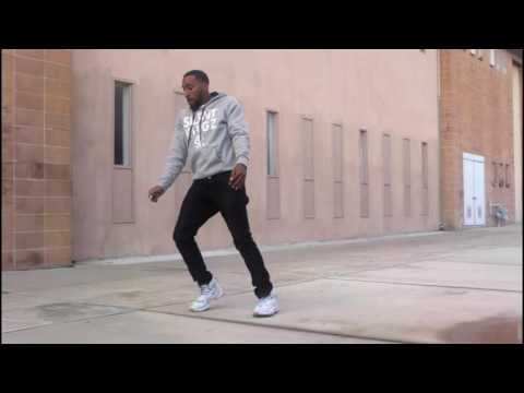 The Need To Know - Wale ft. SZA | #IAmCastle | (Dance Cover)