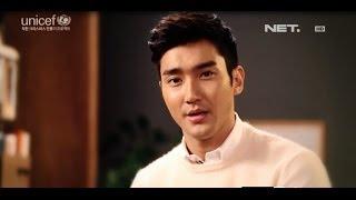 Entertainment News - Selebriti Korea terkeren