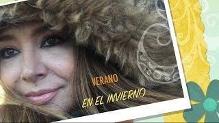 """Javier Morín Rodríguez """"Sabor a Matrimonio """"Verano en el Invierno"""""""
