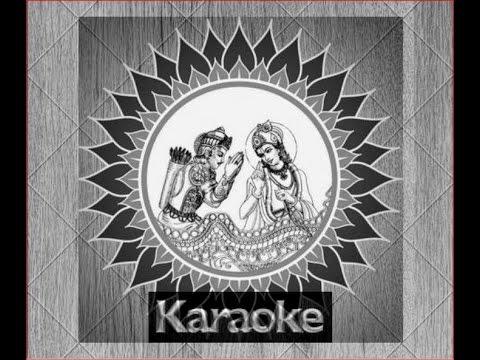 10  Gita Singalong Karaoke - Chapter 10  [3.1mbps] www.gitajayanti.org
